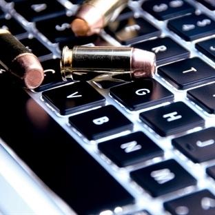 Siber Saldırı Nedir? Nasıl Yapılır?