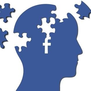 Sokak'ta Facebook Hayatı Yaşamak