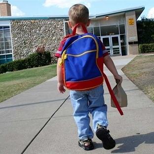 Son Karar:Okullar Kurban Bayramı Sonrası Açılacak