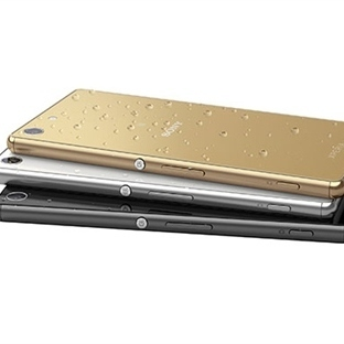 Sony Xperia C5 Ultra ve Xperia M5 Hakkında