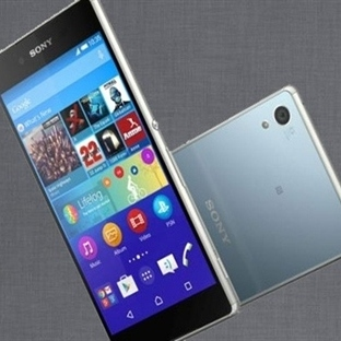 Sony Xperia Z5 Tekrar Kendini Gösterdi!