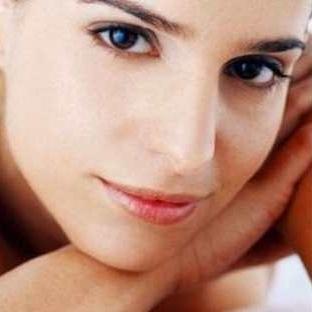 Stres cildi çok erken yaşlandırır