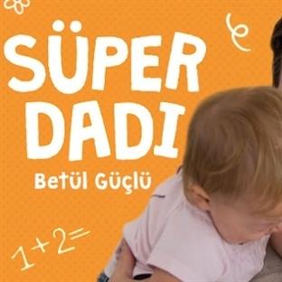 Süper Dadı
