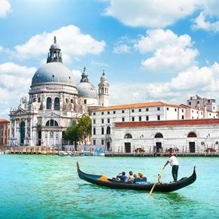İtalya'ya gidecekler için faydalı tüyolar