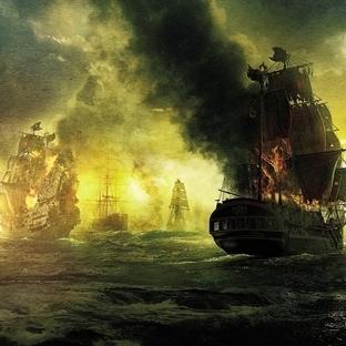 Tarık Bin Ziyad Gemileri Neden Yaktırdı?