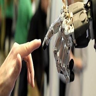 Tesla Yapay Zekalı Robotlara Adeta Savaş Açtı