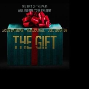 The Gift:Geçmişten Gelen