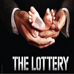 The Lottery- Artık çocuk doğmuyor!