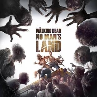 The Walking Dead No Man's Land Yeni Mobil Oyun