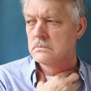 Tiroid kanserinde erkekler de risk altında