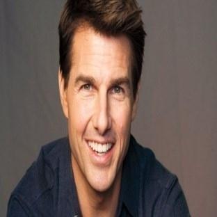 Tom Cruise Neden Yaşlanmıyor