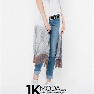Trend Bayan Kot Modelleri