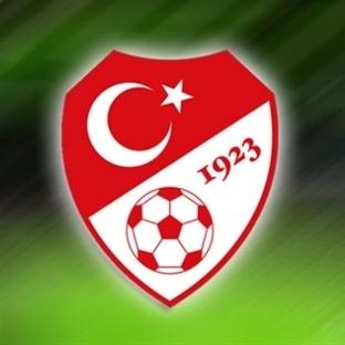 Türkiye'de futbolun gittiği yer