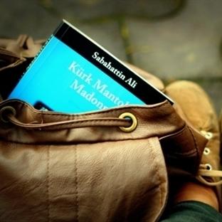 Türkiye'de İnternet Üzerinden En Çok Satılan Kitap