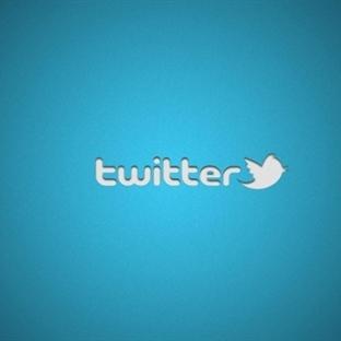 Twitter'da Canlı Linklerin Kullanımı