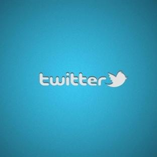 Twitter'ın Yeni Görsel Özelliğine Hazır Olun
