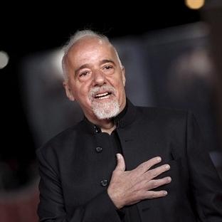 Ünlü Yazar Paulo Coelho'dan Kuran Dersi