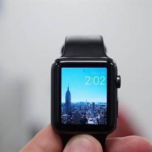 watchOS 2 Beta 5 Yayınlandı!