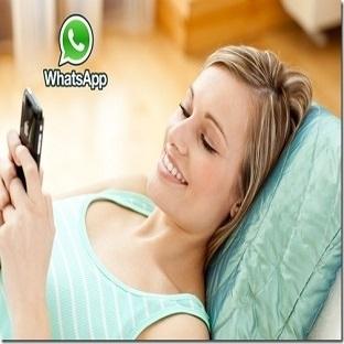 WhatsApp'da Muhtemelen Bilmediğiniz 10 Özellik