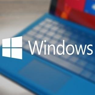 Windows 10, Kısa Sürede Rekor Elde Etti