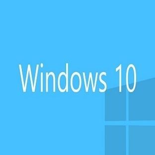 Windows 10 İnternet Tarayıcısı Nasıl Değiştirilir