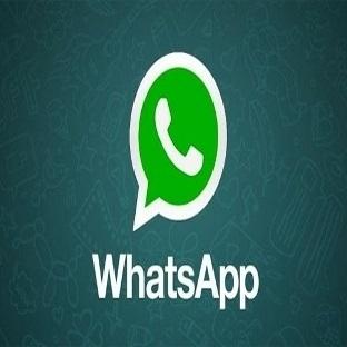 WordPress'e Whatsapp Paylaş Tuşu Ekleme
