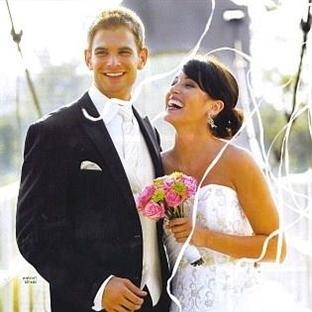 Yay Burcu Erkekleri ile Aşk ve Evlilik