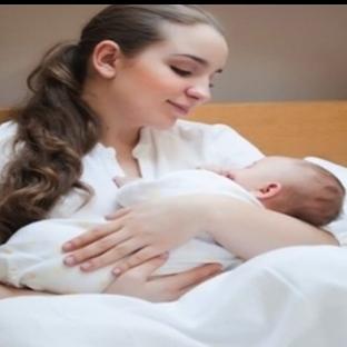 Doğum Yapan Annelerin Dikkat Etmesi Gerekenler