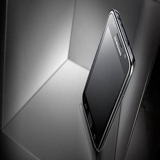 Yeni Samsung Serisi Geliyor