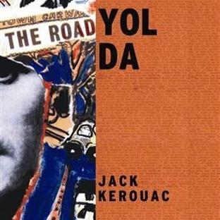 Yolda - Jack Kerouac | Kitap Yorumu