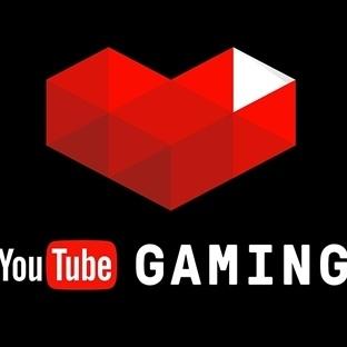 Youtube Gaming, Twitch'e Rakip Olmaya Geliyor