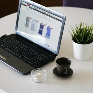 Yurtdışından Online Alışveriş Rehberi