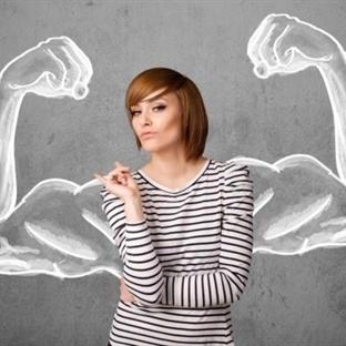 Zihinsel Güçlü İnsanların 9 Özelliği