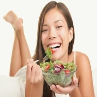 1 hafta detoks ile toksinlerden kurtulun