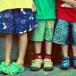 3 Adımda Çocukluk Dönemi Nasıl Geçmeli?