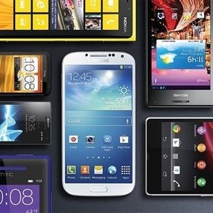 Akıllı Telefonlara Format Nasıl Atılır ?