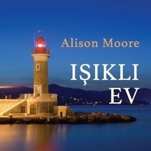 Alison Moore'dan Virginia Woolf Soslu Gerilim