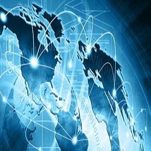 Almanlar İnternet Hızını Katlıyor