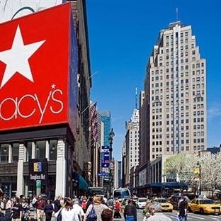 Amerika'da Ucuz Alışveriş Nasıl Yapılır