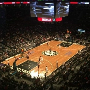 Amerika'nın NBA ve Tüm Spor Müsabakaları