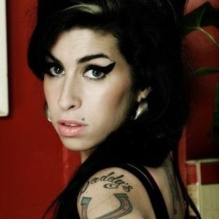 'Amy' 25 Eylül'de vizyon'da!