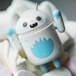 Android 6.0 Çıkış Tarihi !