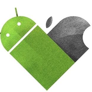 Android'den iOS'a Nasıl Geçilir ?