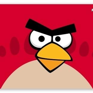 Angry Birds Filminin İlk Fragmanı Yayınlandı