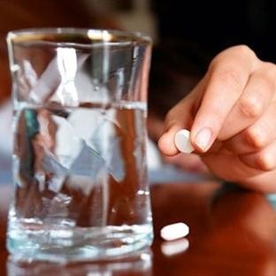 Antibiyotik kullanmak tedavi etmiyor mu?
