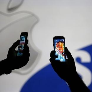 Apple'ın Ardından Samsung'da Kiralama Dönemine Geç