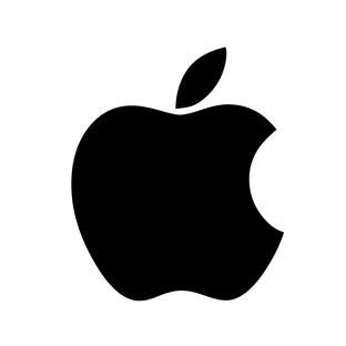 Apple Lansmanı (IPhone 6S, IPad Pro Ve Dahası)