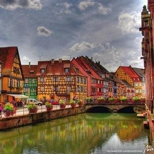 Avrupa'da Bedava 10 Keyifli Aktivite!