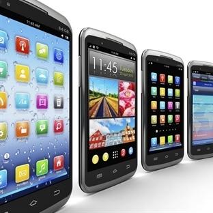 Avrupa'ya Göre Telefon Fiyat Karşılaştırması!