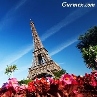 Avrupadan Amerikaya En Güzel Yolculuklar Bu Rotada